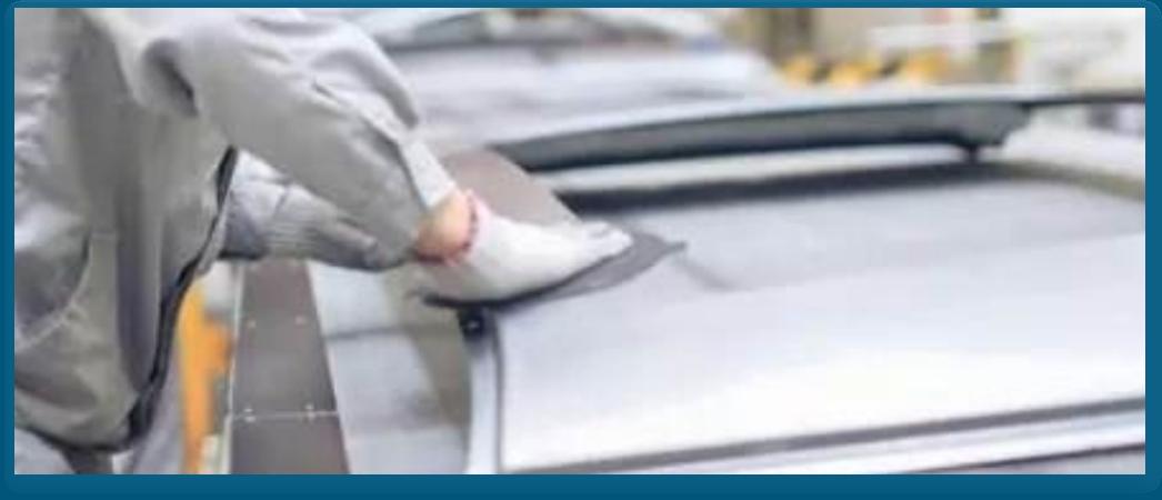 铝合金回弹 · A面油石评估1.png
