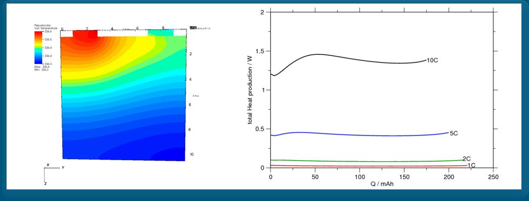 数字材料实验室· 锂电池5.png