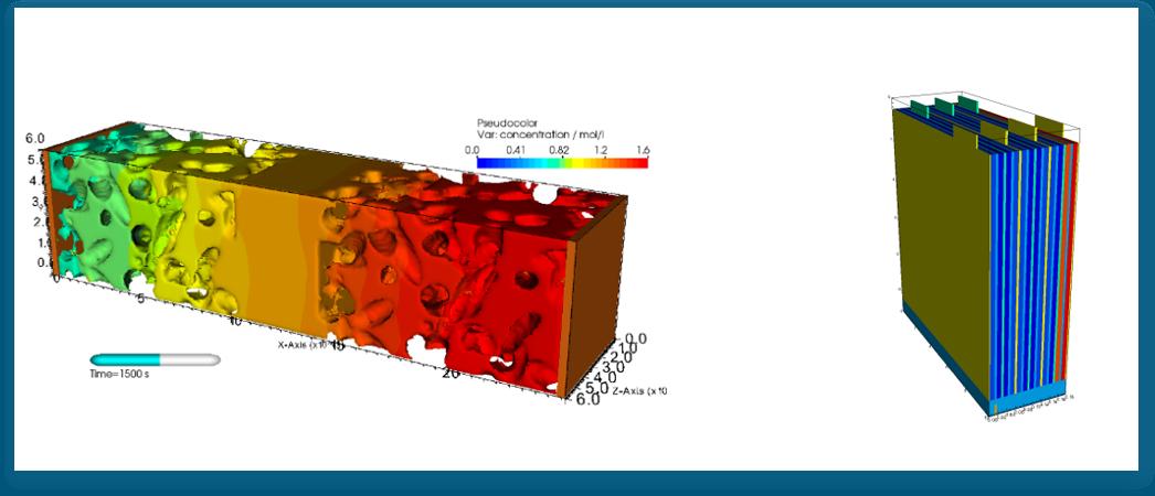 数字材料实验室· 锂电池1.png