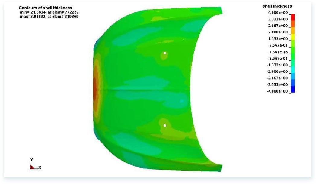 鋁合金回彈-·-外觀件回彈2.jpg