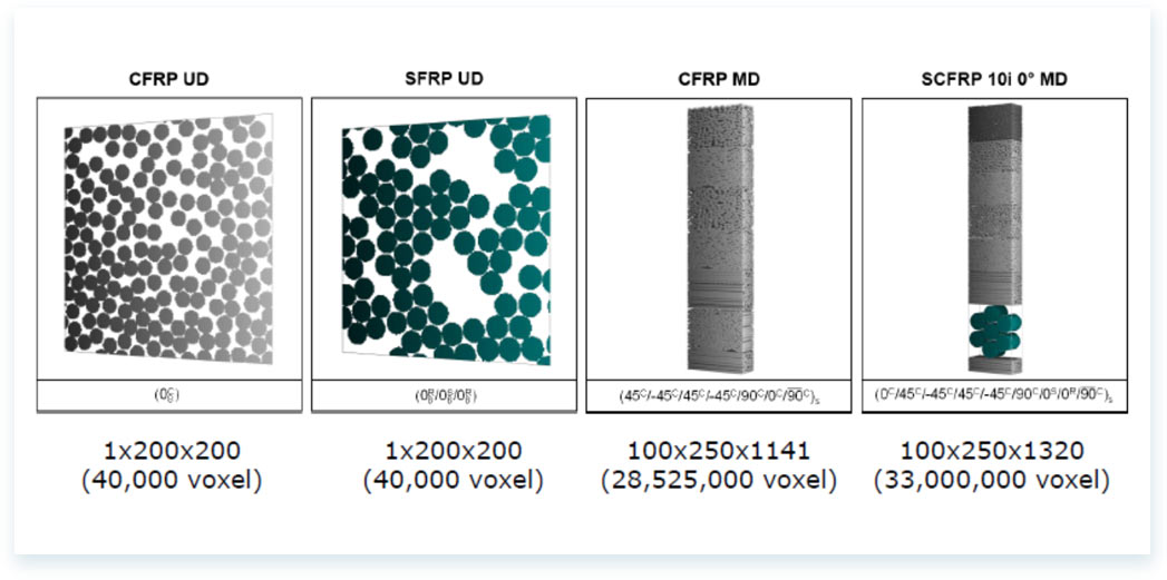 數字材料實驗室·-復合材料4.jpg
