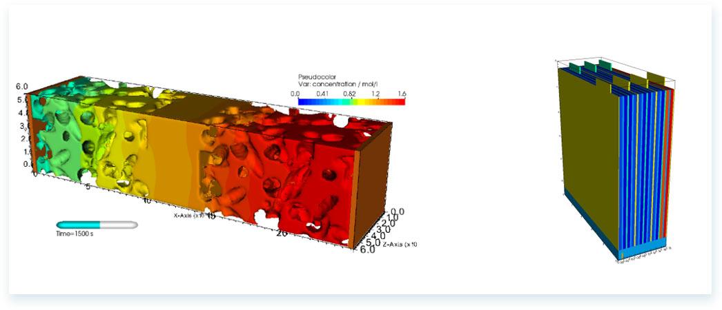 數字材料實驗室·-鋰電池1.jpg