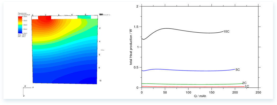 數字材料實驗室·-鋰電池5.jpg