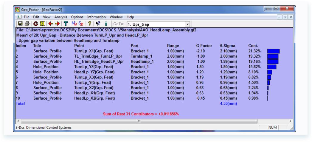 3DCS-Geo-Factor-1.jpg