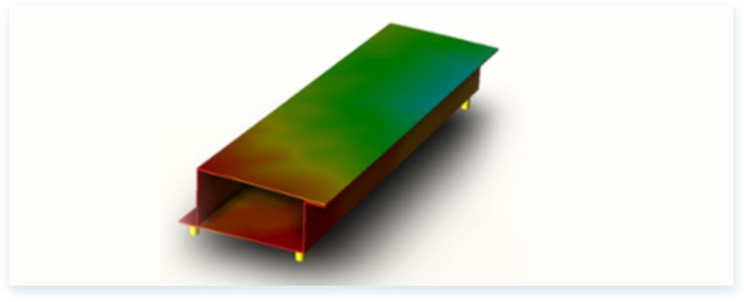 產品3DCS-FEA-Compliant-Modeler-1.jpg