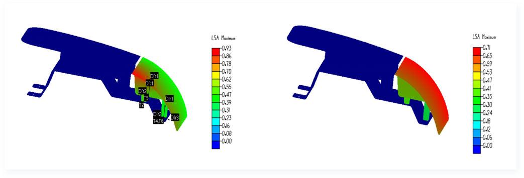 產品3DCS-AAO-4.jpg