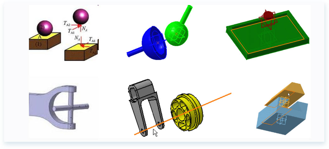 3DCS-Mechanical-1.jpg