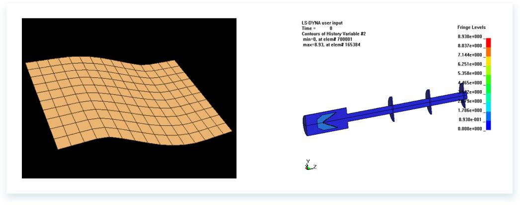 LS-DYNA2.jpg