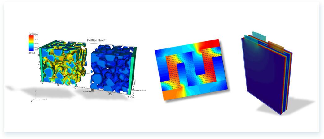 數字材料實驗室·-BEST1.jpg