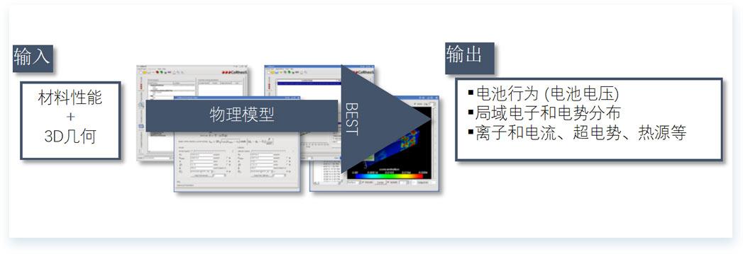 数字材料实验室·-BEST2.jpg